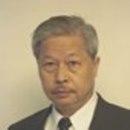 Dr. Jui-Teng Lin