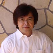 Masashi Emoto