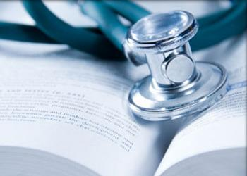 Archives of Internal Medicine Research