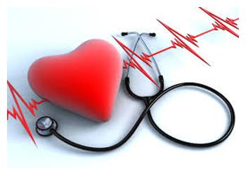 Cardiology and Cardiovascular Medicine