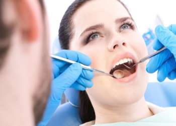 Dental Research and Oral Health