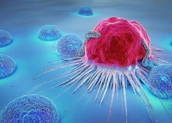 Journal of Cancer Science and Clinical Therapeutics