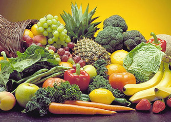Journal of Food Science and Nutrition Research