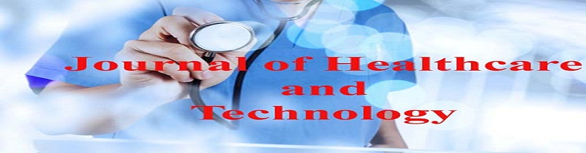 Journal of Healthcare and Technology
