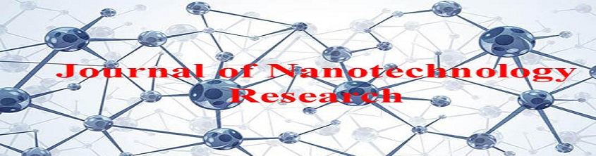 Journal of Nanotechnology Research