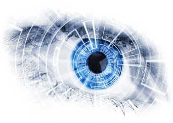 Journal of Ophthalmology and Research