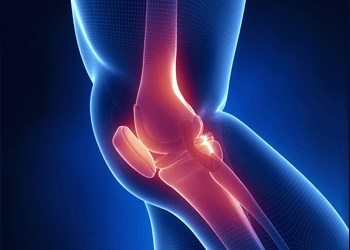 Journal of Orthopaedics and Sports Medicine