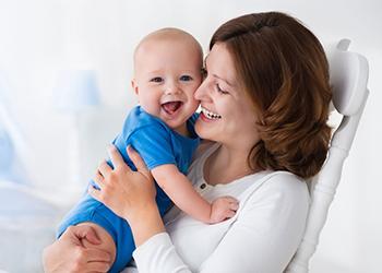 Journal of Pediatrics, Perinatology and Child Health