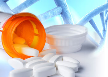 Journal of Pharmacy and Pharmacology Research