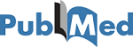 PubMed NLM ID